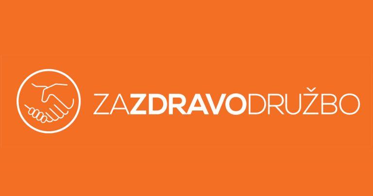 Odprto pismo odločevalcem v Sloveniji