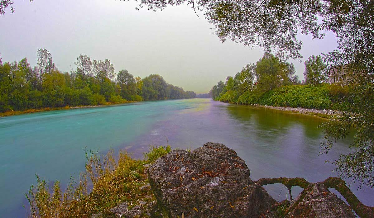 reka-sava