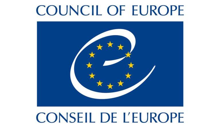 Resolucija Sveta Evrope izrecno in odločno prepoveduje kakršno koli diskriminacijo na osnovi cepljenja proti SARS-CoV-2 Covid-19, predvsem pa »siljenje/prisiljenje«, uzakonjeno dolžnost cepiti se!